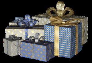 gift-3030693__340